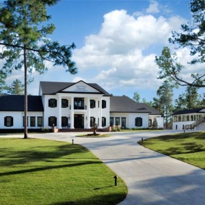 The outdoor group broadcast media luxury sporting for Honey lake plantation