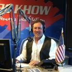 Bob-at-Radio-Station
