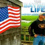 Baymen Life
