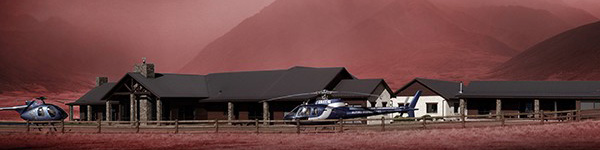 Gary Herberts NZ Hunting 600x150