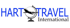 Hart Travel International