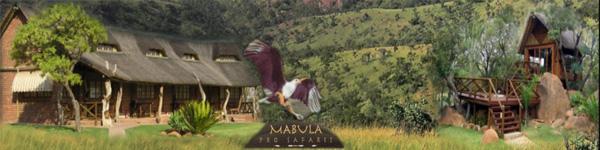 Mabula_Safaris