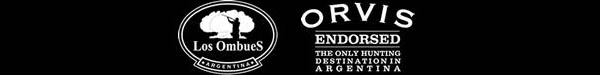 Los OmbueS awards banner