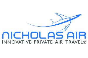 Nicholas Air