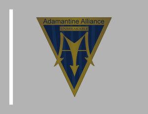 adamatine-alliance-logo