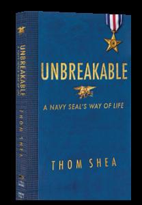 thom-shea-book-image
